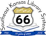 50th Logo 150